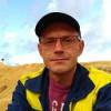 Артем, Россия, Севастополь, 39 лет, 2 ребенка. Хочу познакомиться