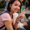 Елена, Россия, Коломна, 39 лет, 1 ребенок. Хочу найти Интересны серьёзные отношения для создания семьи