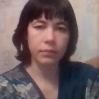 Маргарита Павлова, Россия, Чебоксары, 28 лет