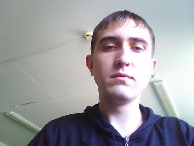 Дмитрий, Россия, Нижний Новгород, 30 лет. Я очень простой  и прямолинейный