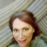 Нина, Россия, Краснознаменск, 51 год