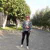Татьяна, Россия, Волжский, 36 лет, 4 ребенка. Знакомство с женщиной из Волжского