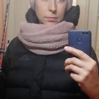 Марина, Россия, Жуковский, 42 года