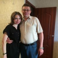 Андрей, Россия, Москва, 48 лет