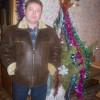 Саша, Россия, Астрахань, 48