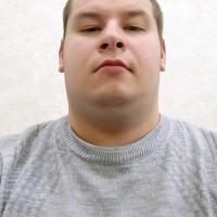 Денис, Россия, Обнинск, 28 лет