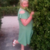 Елена, Россия, Омск, 43 года, 1 ребенок. Для тех, кому не важна обложка