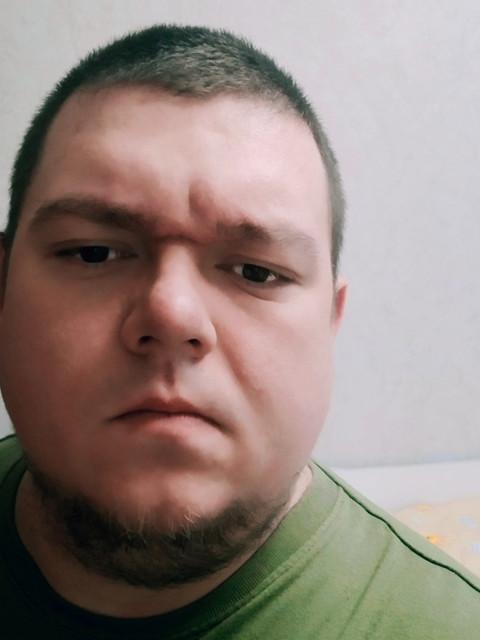 Игорь, Россия, Москва, 32 года, 1 ребенок. Хочу найти Хочу встретить настоящую, готовую к тому, чтобы строить союз и не рушить его никогда... Чтобы было в