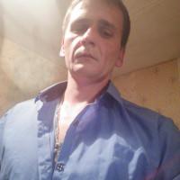 Александр, Россия, Киреевск, 31 год