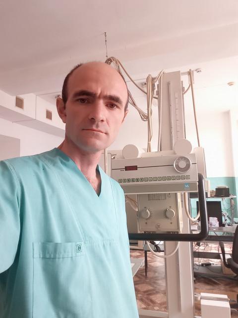 Шамиль, Россия, Буйнакск, 43 года, 3 ребенка. Хочу найти Веселую , общительную, без комплексов,.!!!
