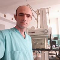 Шамиль, Россия, Буйнакск, 43 года