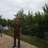 Шамиль, Россия, Буйнакск. Фотография 957103