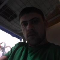 Евгений, Россия, Люберцы, 32 года