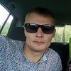 Алексей, Россия, Екатеринбург, 38 лет. сайт www.gdepapa.ru