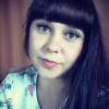 наталья, Россия, Бийск, 41 год, 1 ребенок. Познакомиться с женщиной из Бийска
