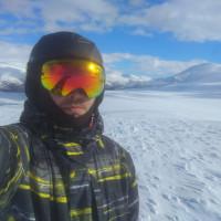 Виктор, Россия, Лобня, 39 лет