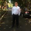 Ромка, Россия, Москва, 39