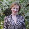 Ирина, 42, Россия, Москва