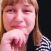 Анастасия, Россия, Красноярск, 30 лет. Хочу найти Доброго, заботливого. Любящего детей и животных. Того кто захочет жить в своем доме на земле.