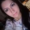 Анна, Россия, Нижневартовск, 34 года, 2 ребенка. Привет.