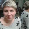 Екатерина, Россия, Астрахань, 40 лет, 3 ребенка. Хочу найти Добрый, честный, не скупердяй, с хорошим чувством юмора, не зануда