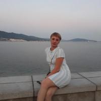 Людмила, Россия, Орск, 34 года