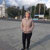 Людмила, Россия, Воронеж, 40 лет, 2 ребенка. Хочу найти Порядочного