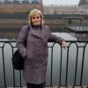 Ирина, Россия, Санкт-Петербург, 47 лет, 1 ребенок. Хочу найти Мужчину степенного, хозяйственного, с разносторонними интересами. Свободного, ровесника или чуть ста