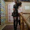 Кристина, Россия, Казань, 30 лет. Хочу познакомиться
