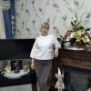 Татьяна, Россия, Ростов-на-Дону, 60 лет. Симпатичная, добрая, энергичная, хозяйственная по жизни оптимист.
