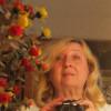 Людмила Блохина, Россия, Краснодар, 57 лет, 1 ребенок. Хочу найти Своего возраста и социального положения. Остальное – при встрече.