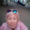 Алина, Россия, Краснодар, 49 лет, 3 ребенка. Хочу найти Порядочный, верный, не жадный, хозяйственный, умеющий все делать своими руками, инициативный, образо
