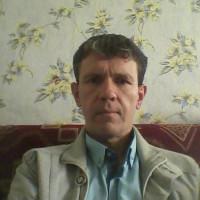 Александр Колобаев, Россия, Ногинск, 47 лет