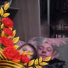 Иван Вохминцев, Россия, Киров, 32 года, 1 ребенок. Хочу познакомиться