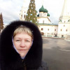 Елена, Россия, Ярославль, 45 лет, 1 ребенок. Хочу найти ...... порядочного и доброго !