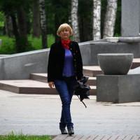 Светлана Филипенко, Россия, Ногинск, 45 лет
