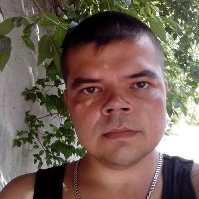 Анатолий, Россия, Брянск, 36 лет