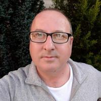Андрей Петров, Россия, Сочи, 51 год