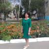 Леся, Россия, Тамбов, 40 лет. Весёлая, добрая, адекватная девушка