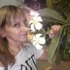 Елена, Россия, Москва, 38