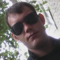Сергей Мининков, Россия, Ефремов, 30 лет