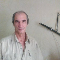 сергей, Россия, Суходол, 59 лет