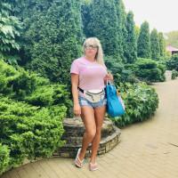 Виктория, Россия, Псков, 38 лет