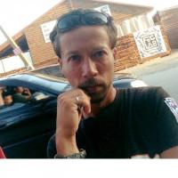 Евгений, Россия, Зеленоград, 39 лет