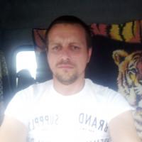 Дмитрий, Россия, Иваново, 35 лет