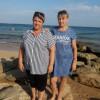 Людмила, Россия, Тимашевск, 52 года, 1 ребенок. Сайт знакомств одиноких матерей GdePapa.Ru