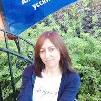 Наталья, Россия, Щёлково, 48 лет