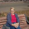 Татьяна Иванова (Зотова), Москва, 60 лет, 2 ребенка. Хочу найти Мужчину, желательно вдовца, без жил. и мат.проблем