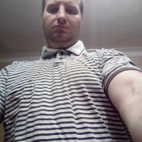 АЛЕКСАНДР, Россия, Королёв, 34 года