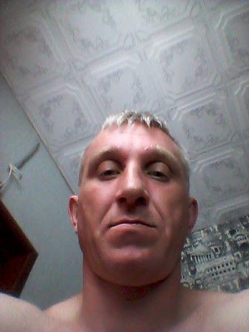 Юрий Молоканов, Россия, г. Приволжск (Приволжский район), 38 лет